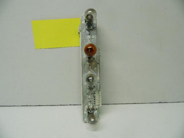 Lampenträger links 6Y6945257