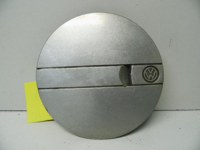 Felgendeckel Nabendeckel 191601149D