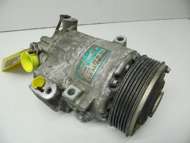 Klimakompressor 6Q0820803H