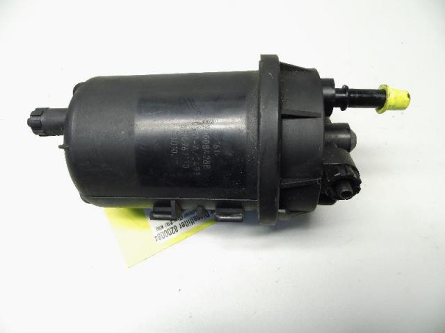 Kraftstoffilter dieselfilter 8200084288 bild1