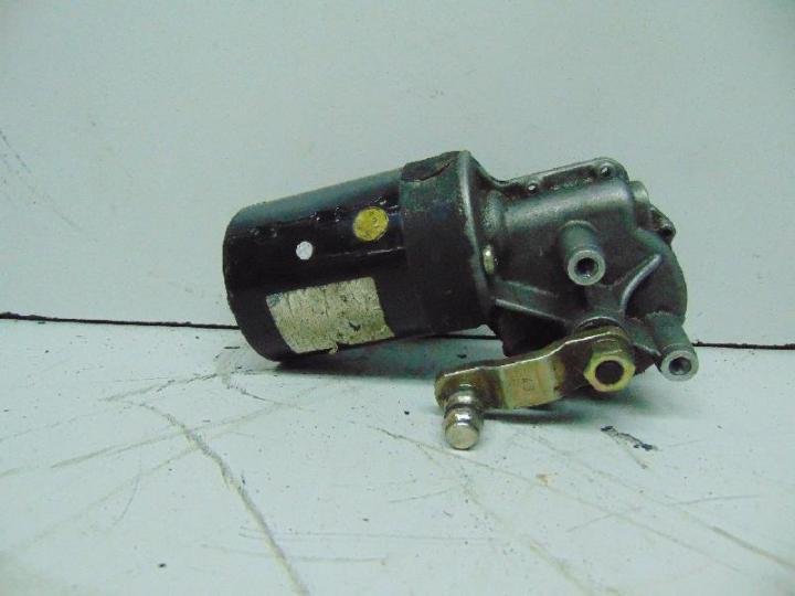 Wischermotor vorne 1j1955113a bild1