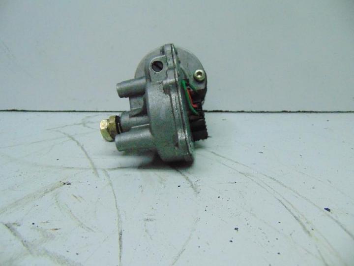 Wischermotor vorne 1j1955113a bild2