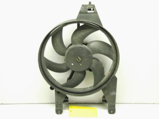 Elektrolüfter Kühlerlüfter 8240258