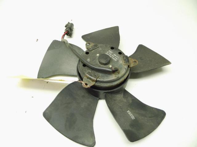 Kuehlerluefter lueftermotor luefter 96536522 bild2