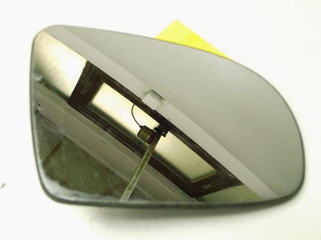 Spiegelglas rechts