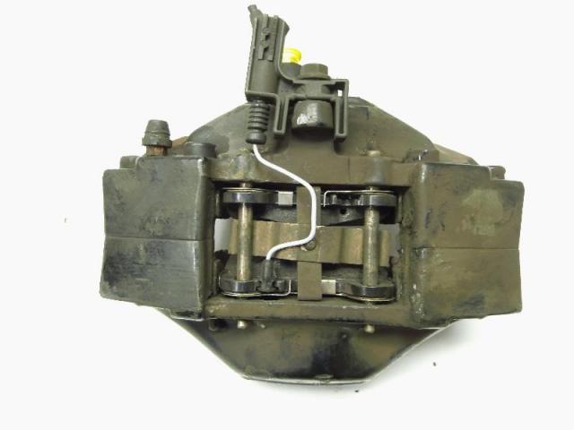 Bremssattel bremszange hinten links bild1
