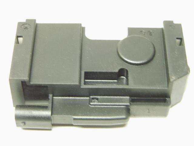 Alarmschalter Verschluss Motorhaube 2048703158