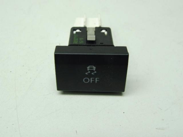 Schalter Taster ESP off 6R0927117