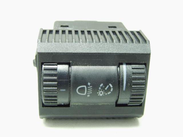 Schalter Beleuchtung Lichtregler Tachobeleuchtung