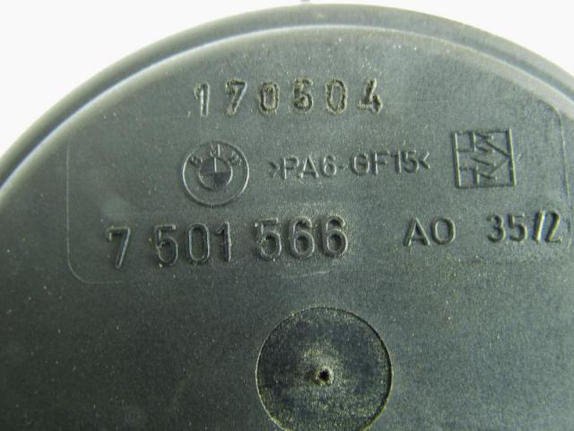 Druckregler einspritzanlage oelabscheider m54 bild2