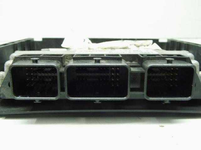 Steuergeraet motor motorsteuergeraet 9663755480 Bild