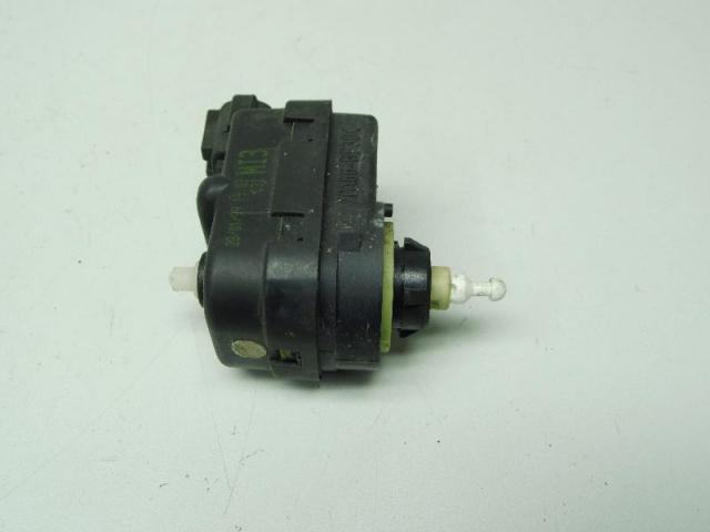 Stellmotor leuchtweitenregulierung links rechts Bild