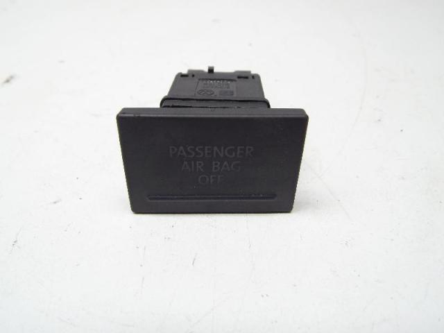 Airbagschalter schalter airbag 7l6919235a Bild