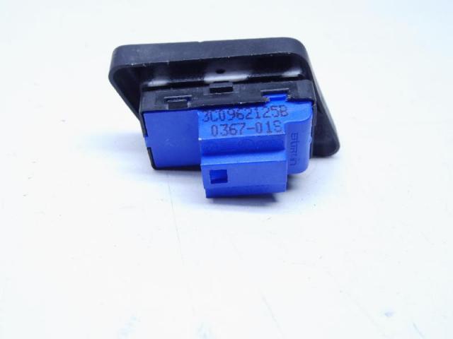 Schalter tuerverriegelung zentralverriegellung bild2