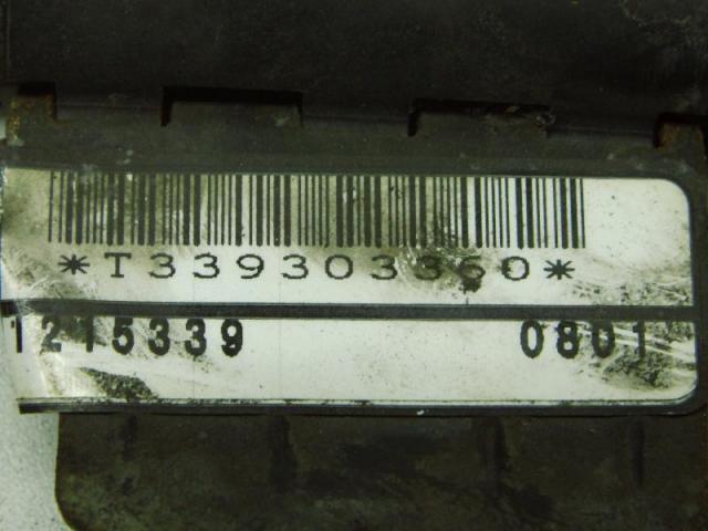 Kondensator klimaanlage klimakuehler 1215339 Bild