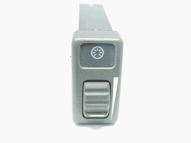 Schalter tachobeleuchtung 6849861 bild2