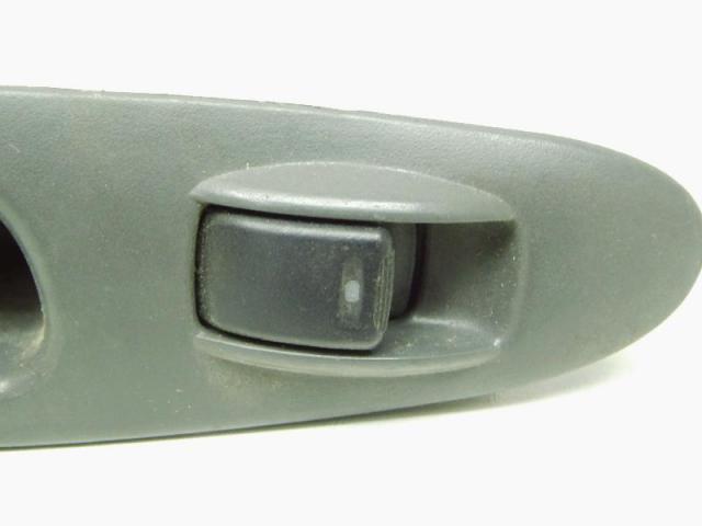 Fensterheberschalter hinten links 96305237 Bild