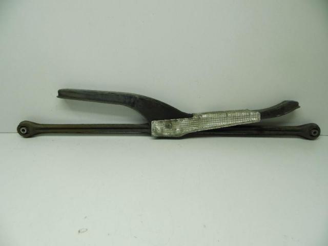Stabilisator achsstrebe quertraeger hinten bild2