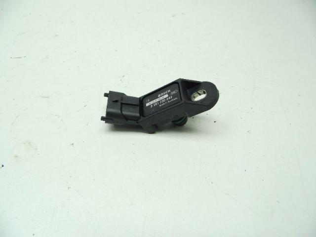 Ladedrucksensor 0261230049 bild1