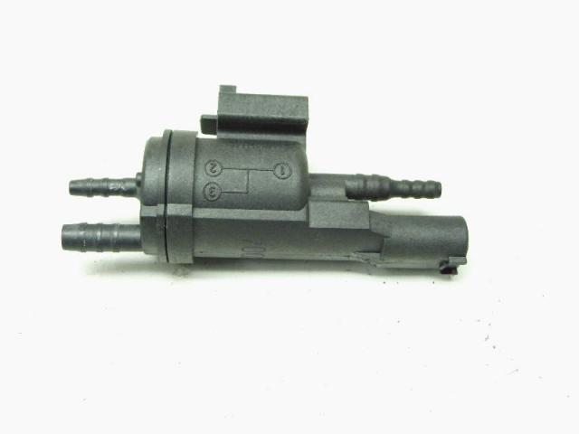 Magnetventil unterdruckventil 0025401497 bild1