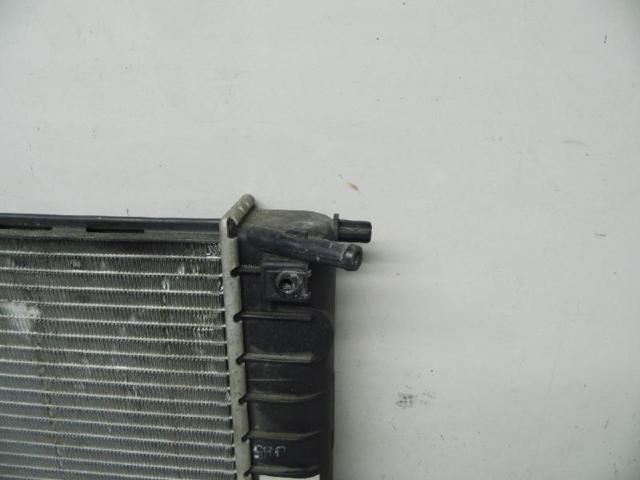 Kuehler 3,0 bild1
