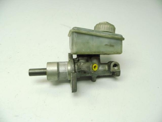 Hauptbremszylinder 2,5D