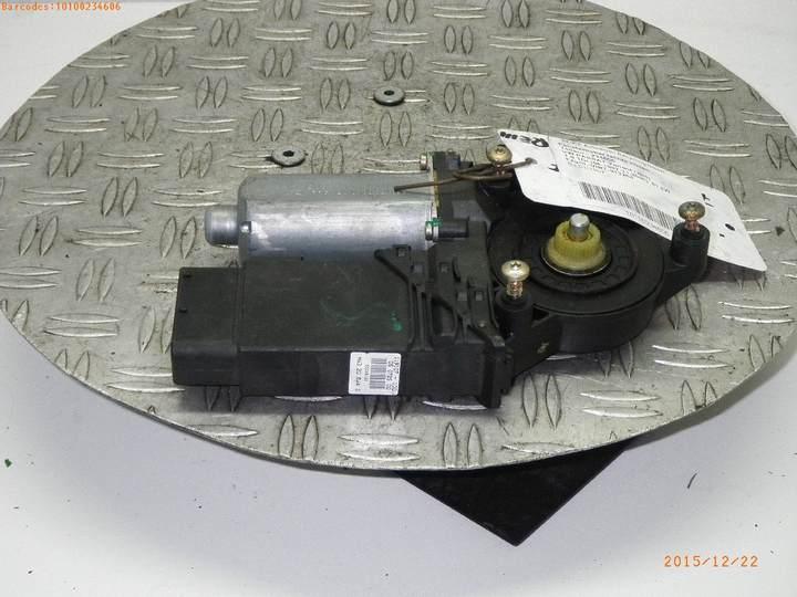 Motor fensterheber rechts hinten Bild