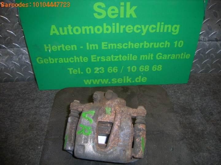 Bremssattel rechts vorne Bild