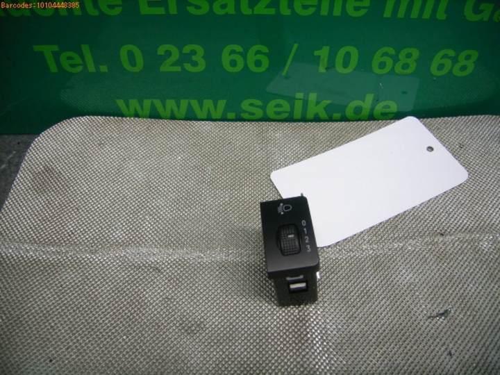 Schalter fuer leuchtweitenregelung Bild