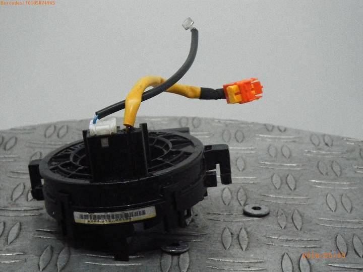 Airbag kontakteinheit Bild