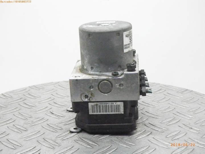 Bremsaggregat abs bild1