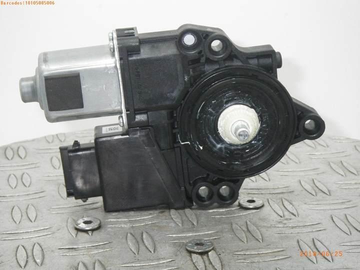 Motor fensterheber links vorne Bild