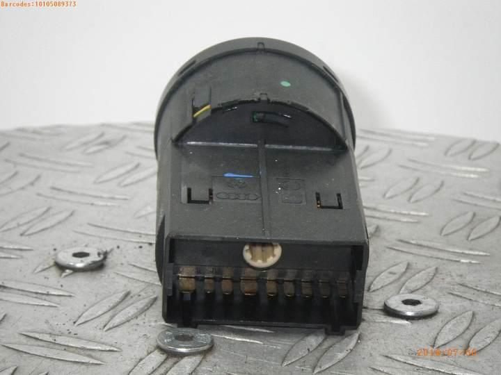 Schalter fuer licht bild1