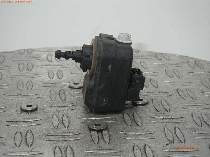 Motor leuchtweitenregulierung Bild