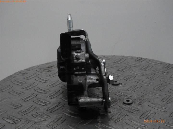 Wischermotor vorne Bild