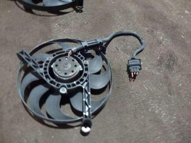 Elektroluefter rechts  bild1