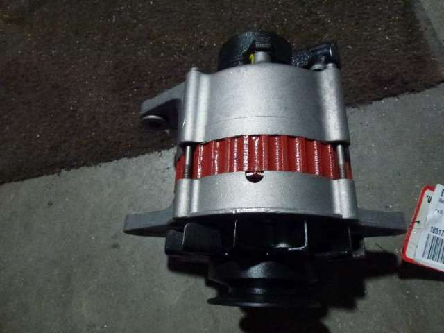 Lichtmaschine   60 AH