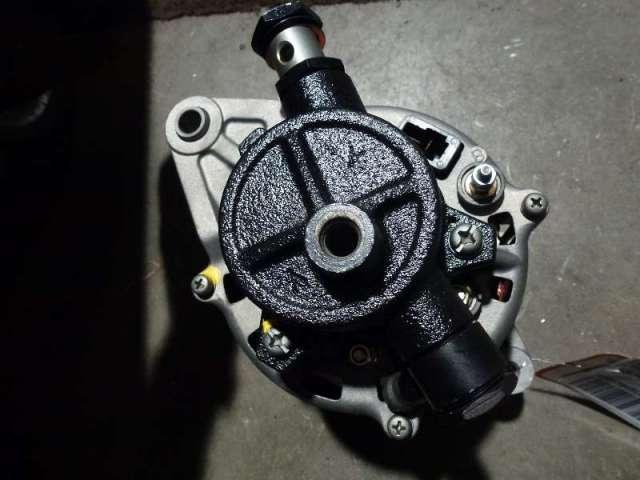 Lichtmaschine   60 ah bild1