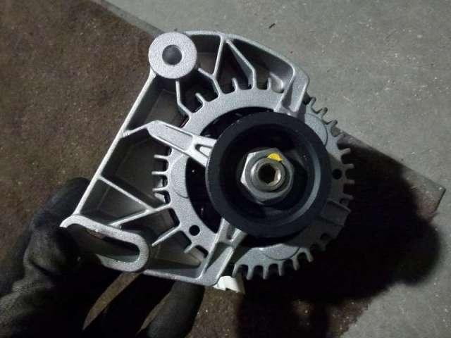 Lichtmaschine   65  ah Bild