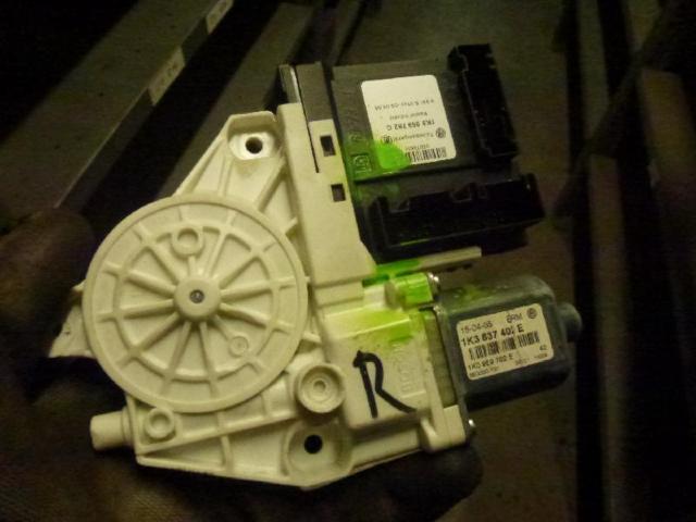 Motor fensterheber .r. bild1