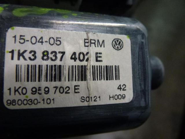 Motor fensterheber .r. bild2