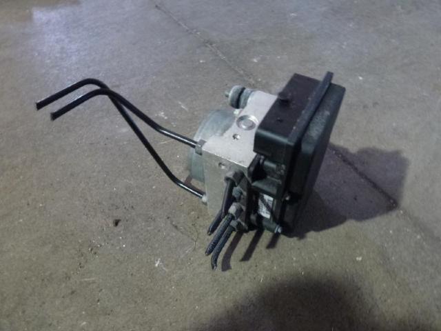 ABS-Hydroaggregat