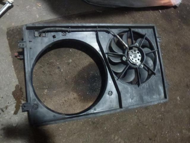 Elektroluefter rechts  bild2