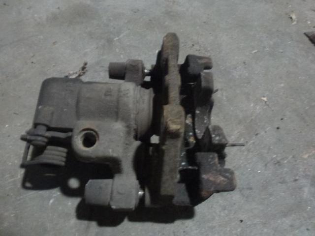 Bremszange -zylinder hinten rechts  bild2