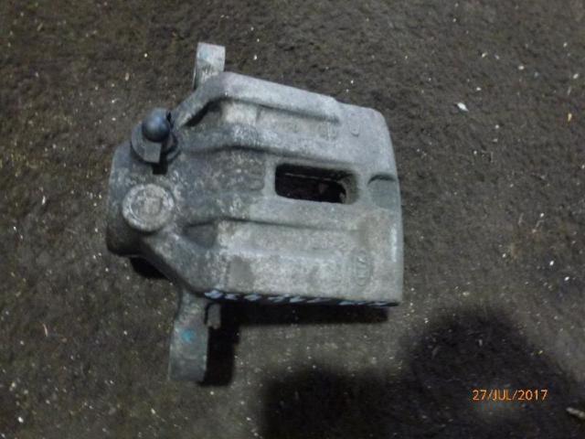 Bremszange/-zylinder h.r.