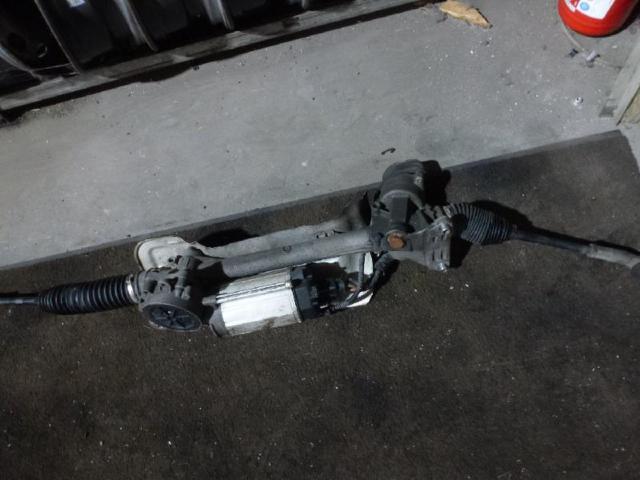 Lenkgetriebe elektr. bild1
