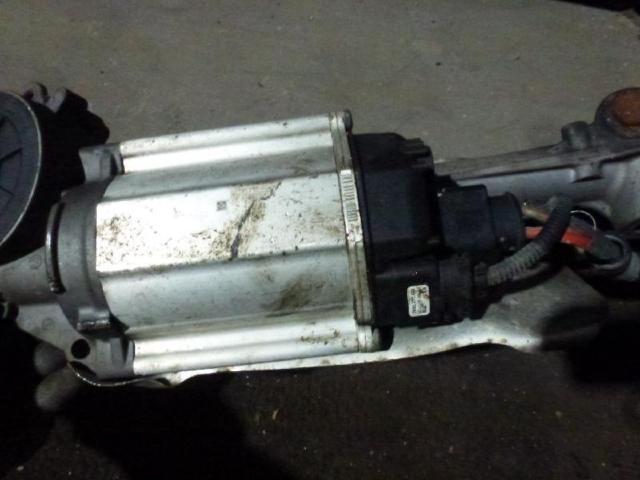Lenkgetriebe elektr. bild2