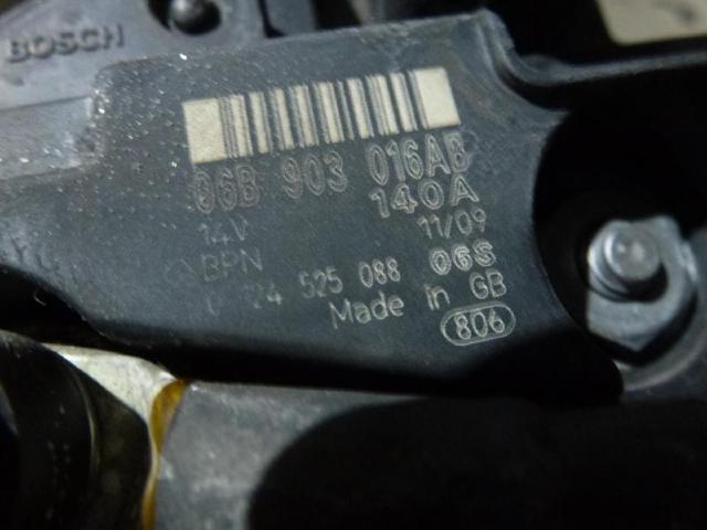 Lichtmaschine bild2
