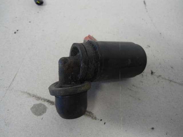 Pumpe Waschanlage