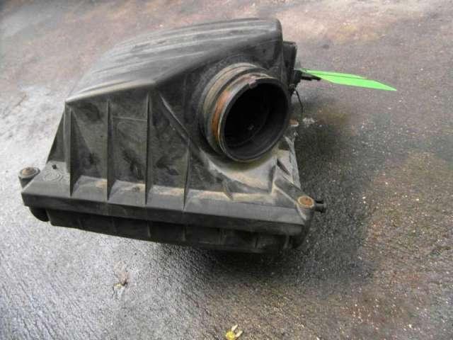 Luftfiltergehaeuse bild1